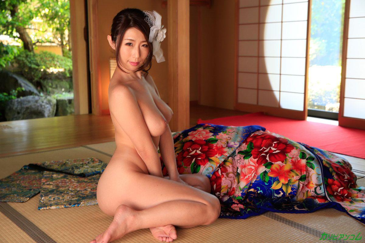 AV女優 篠田あゆみ 熟女 フェラ セックス エロ画像a103.jpg