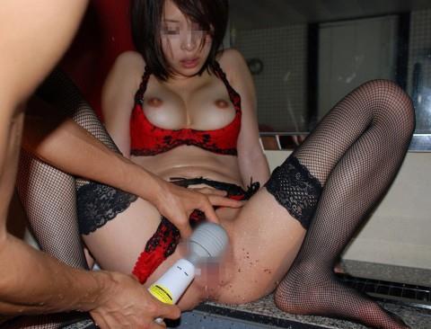 AV女優 潮吹き マン汁 パイパン エロ画像a008.jpg