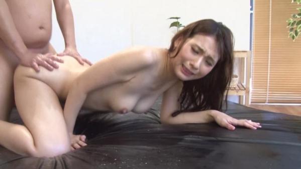 AV女優 潮吹き マン汁 パイパン エロ画像b034.jpg