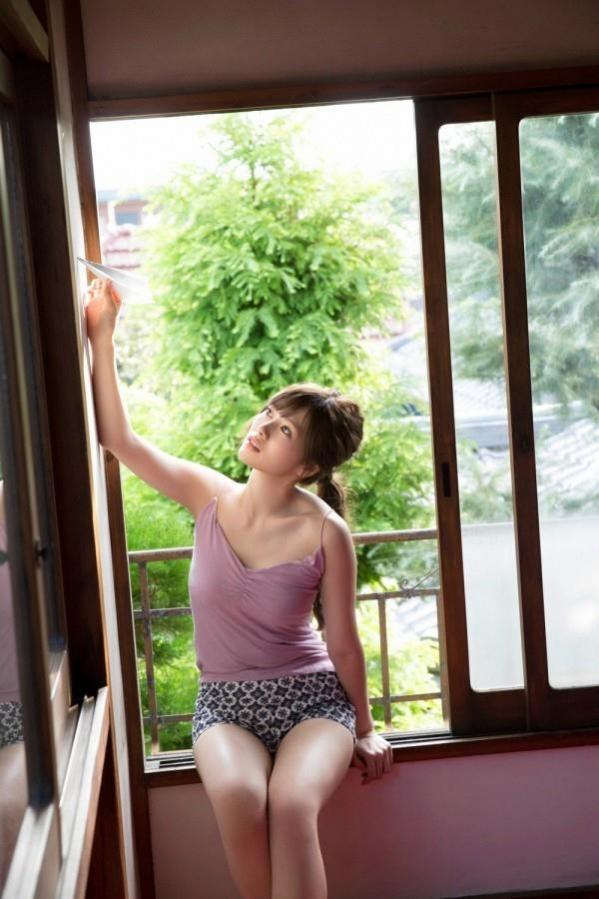 白石麻衣 水着姿が美しすぎるセクシー画像80枚のb037番