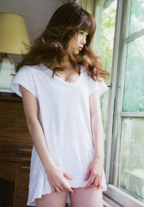 白石麻衣 水着姿が美しすぎるセクシー画像80枚のb039番