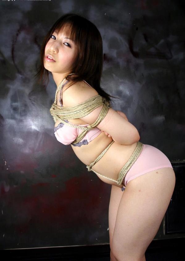 SM画像 女を緊縛して電マや浣腸で責める120枚の034枚目