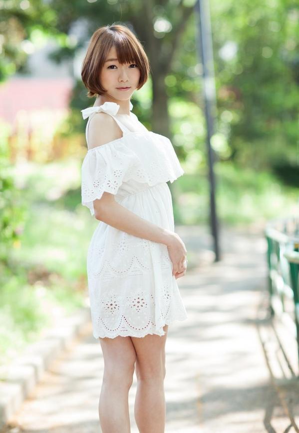 涼川絢音 AV女優 セックス エロ画像a002.jpg