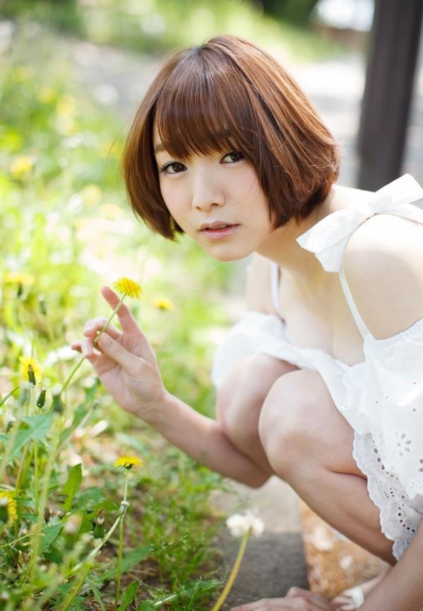 涼川絢音 AV女優 セックス エロ画像a003.jpg