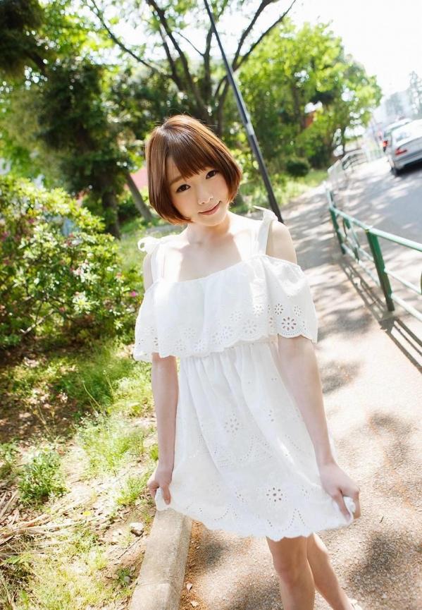 涼川絢音 AV女優 セックス エロ画像a006.jpg