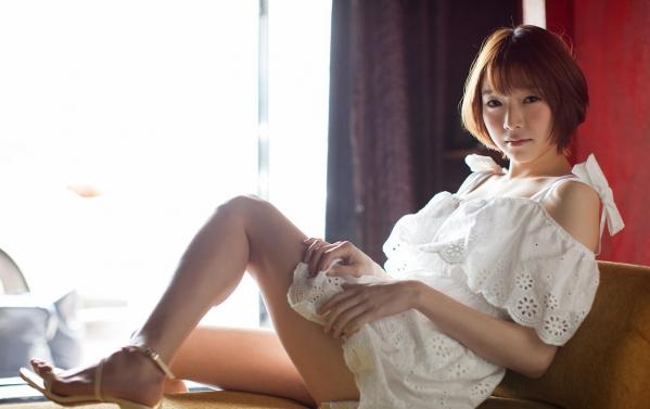涼川絢音 AV女優 セックス エロ画像a010.jpg
