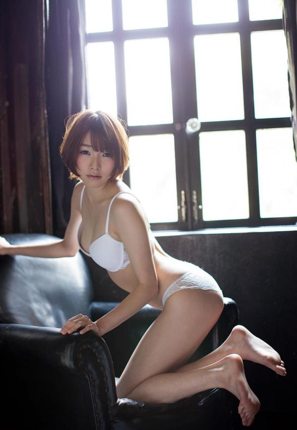 涼川絢音 AV女優 セックス エロ画像a018.jpg