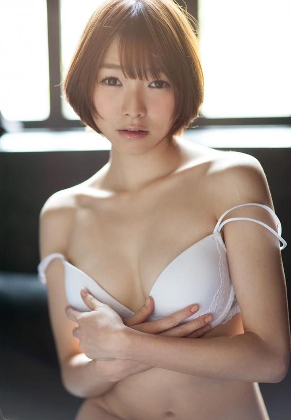 涼川絢音 AV女優 セックス エロ画像a025.jpg