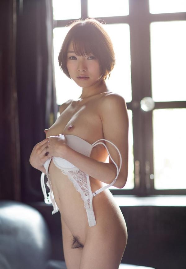 涼川絢音 AV女優 セックス エロ画像a026.jpg