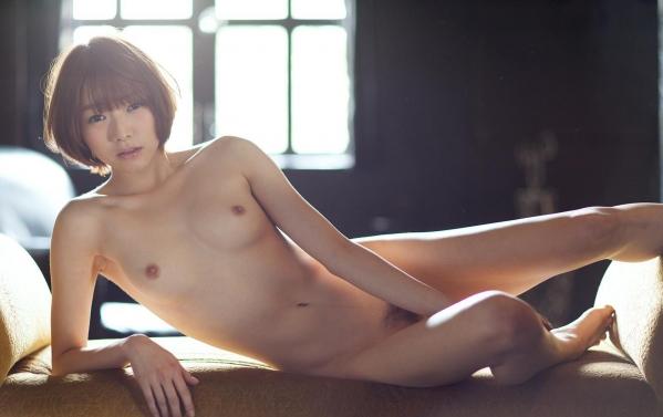 涼川絢音 AV女優 セックス エロ画像a034.jpg