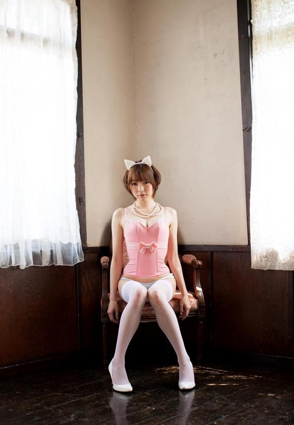 涼川絢音 AV女優 セックス エロ画像a042.jpg