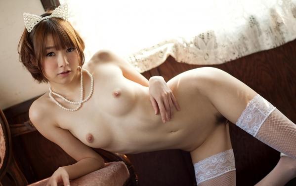 涼川絢音 AV女優 セックス エロ画像a050.jpg