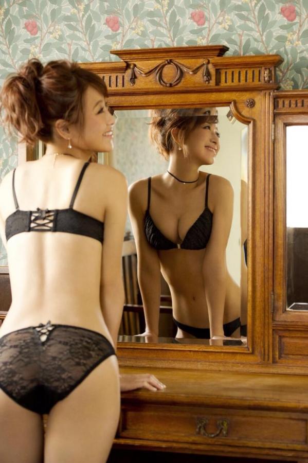 鈴木奈々 セミヌードモデルの美貌!下着水着エロカワ画像60枚a16a.jpg