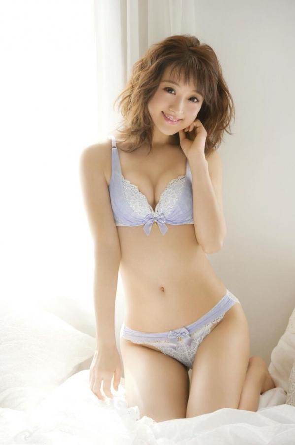 鈴木奈々 セミヌードモデルの美貌!下着水着エロカワ画像60枚a51a.jpg