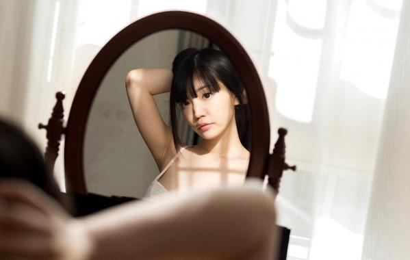AV女優 鈴木心春 パイパン エロ画像023.jpg