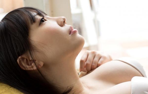 AV女優 鈴木心春 パイパン エロ画像055.jpg