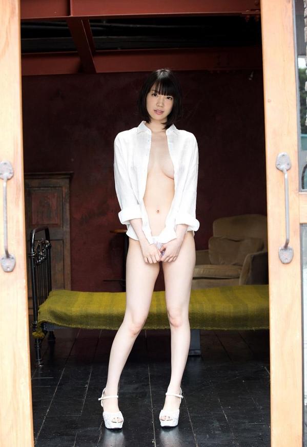 AV女優 鈴木心春 パイパン エロ画像078.jpg