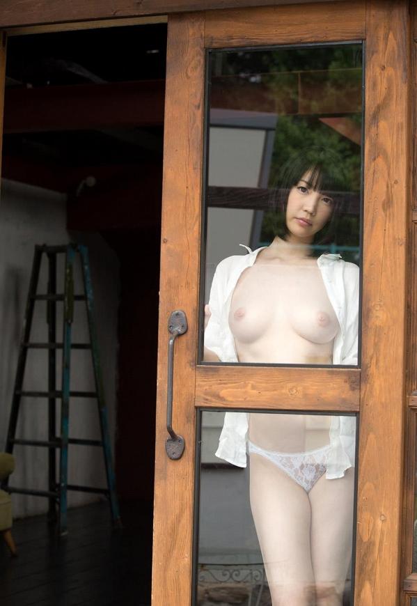 AV女優 鈴木心春 パイパン エロ画像081.jpg