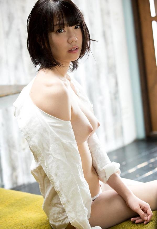AV女優 鈴木心春 パイパン エロ画像082.jpg