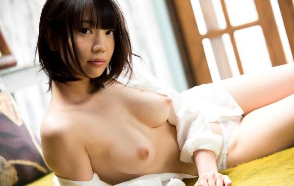 AV女優 鈴木心春 パイパン エロ画像083.jpg