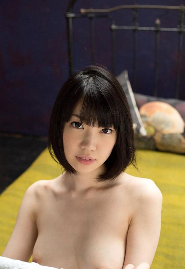 AV女優 鈴木心春 パイパン エロ画像090.jpg