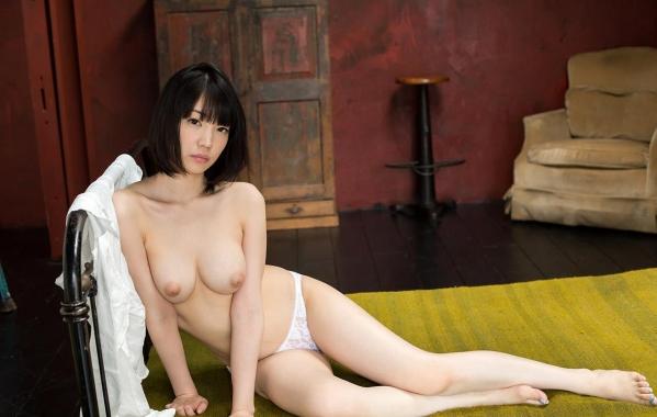 AV女優 鈴木心春 パイパン エロ画像091.jpg