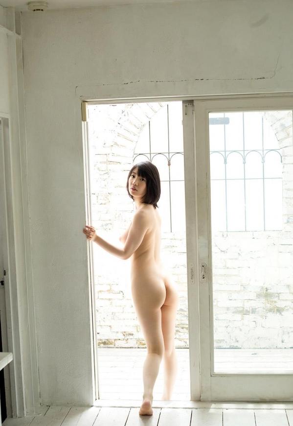 AV女優 鈴木心春 パイパン エロ画像099.jpg