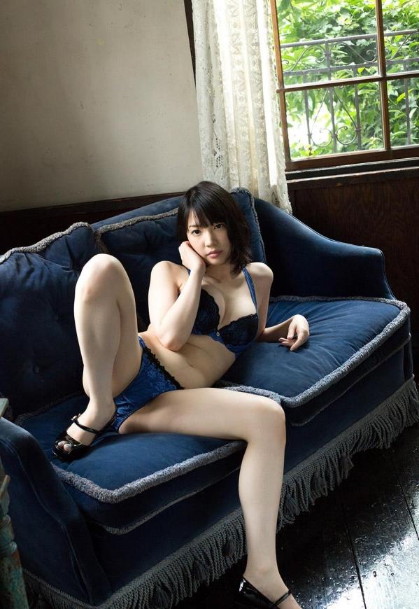 AV女優 鈴木心春 パイパン エロ画像106.jpg