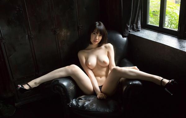 AV女優 鈴木心春 パイパン エロ画像115.jpg