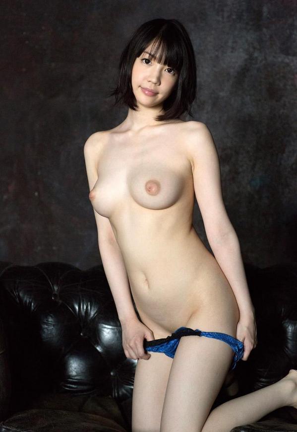 AV女優 鈴木心春 パイパン エロ画像120.jpg