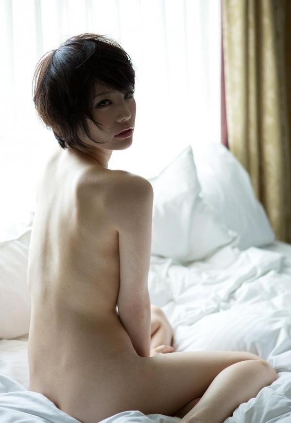 鈴村あいり 高画質 ヌード 画像120枚の019枚目
