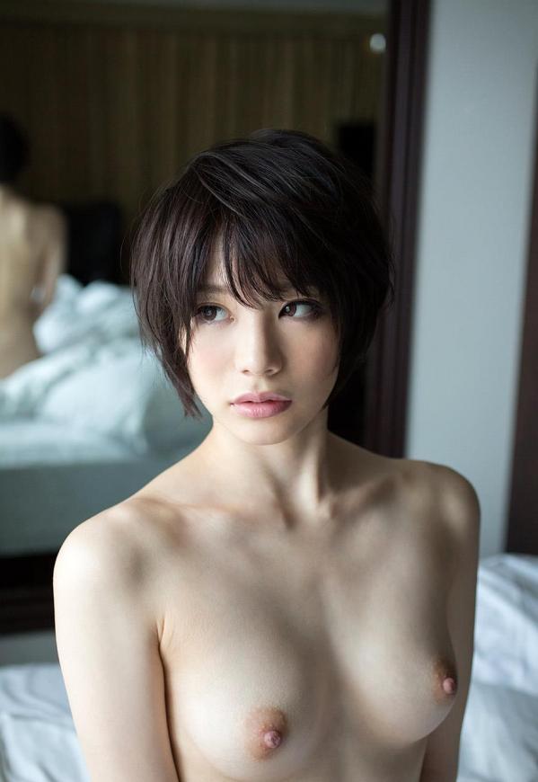 鈴村あいり 高画質 ヌード 画像120枚の027枚目