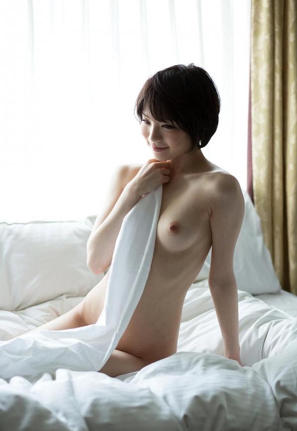 AV女優 鈴村あいり ヌード エロ画像a030.jpg