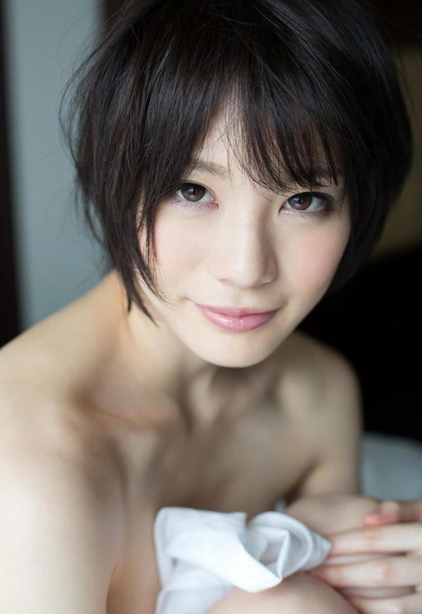 AV女優 鈴村あいり ヌード エロ画像a031.jpg