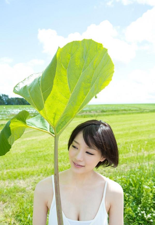 AV女優 鈴村あいり ヌード エロ画像a033.jpg