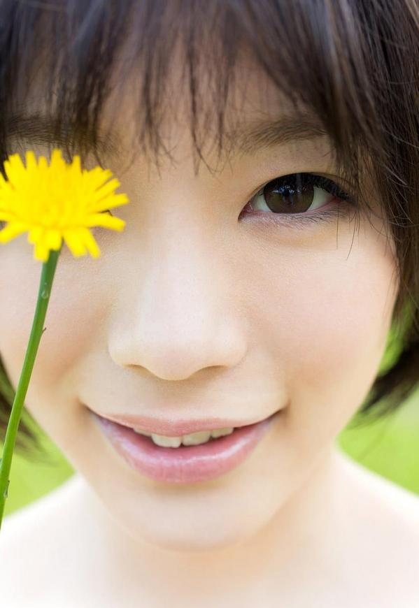 鈴村あいり 高画質 ヌード 画像120枚の035枚目