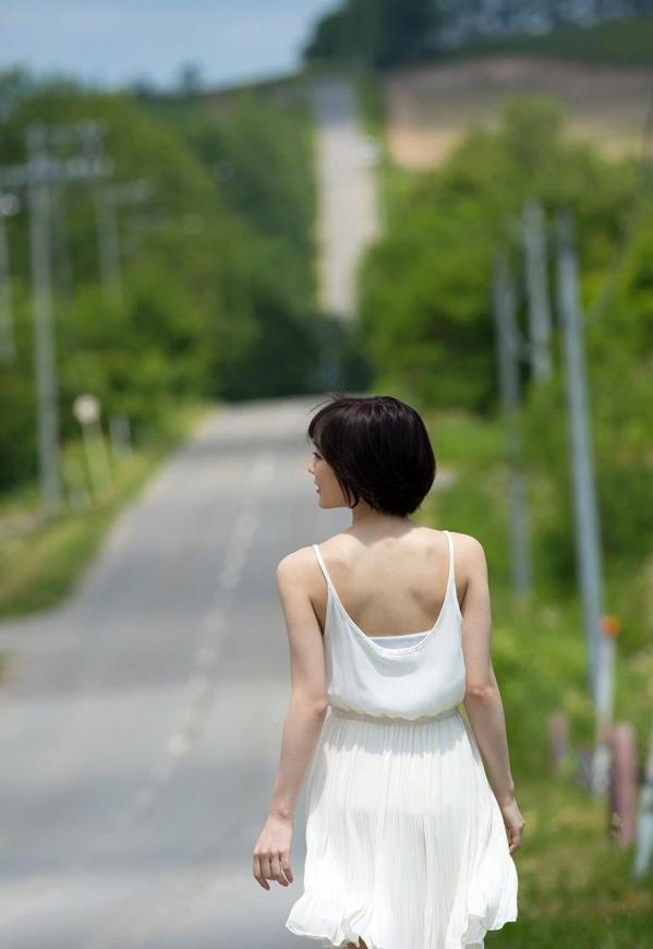 AV女優 鈴村あいり ヌード エロ画像a036.jpg