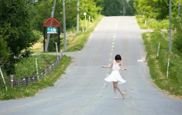 AV女優 鈴村あいり ヌード エロ画像a038.jpg