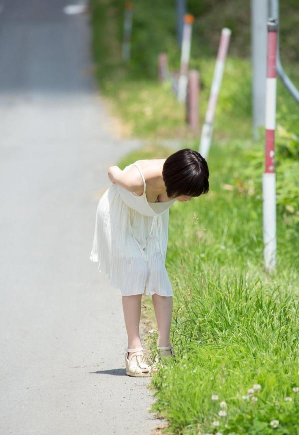 鈴村あいり 高画質 ヌード 画像120枚の039枚目
