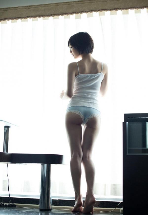 AV女優 鈴村あいり ヌード エロ画像a043.jpg