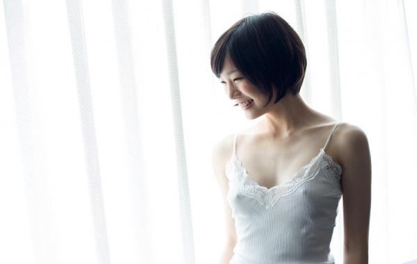 AV女優 鈴村あいり ヌード エロ画像a045.jpg