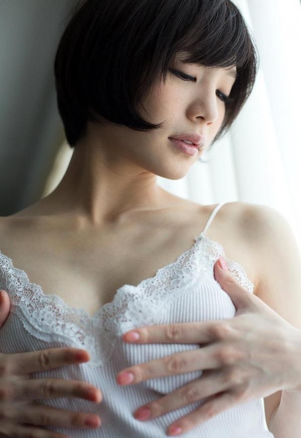 鈴村あいり 高画質 ヌード 画像120枚の046枚目