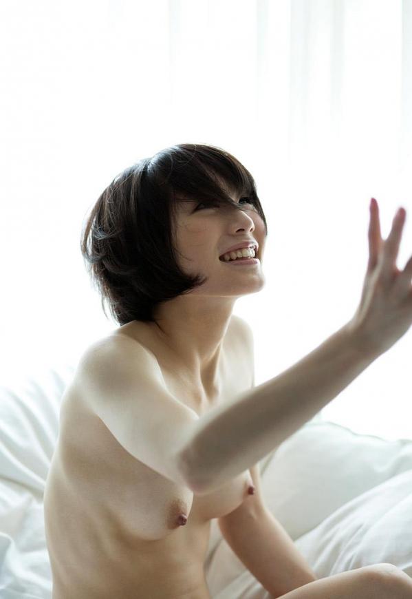 AV女優 鈴村あいり ヌード エロ画像a054.jpg