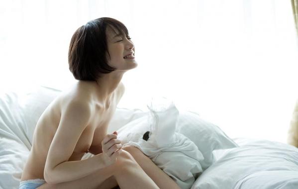鈴村あいり 高画質 ヌード 画像120枚の055枚目