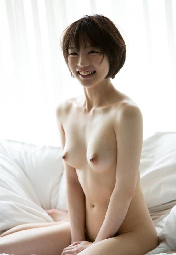 鈴村あいり 高画質 ヌード 画像120枚の064枚目