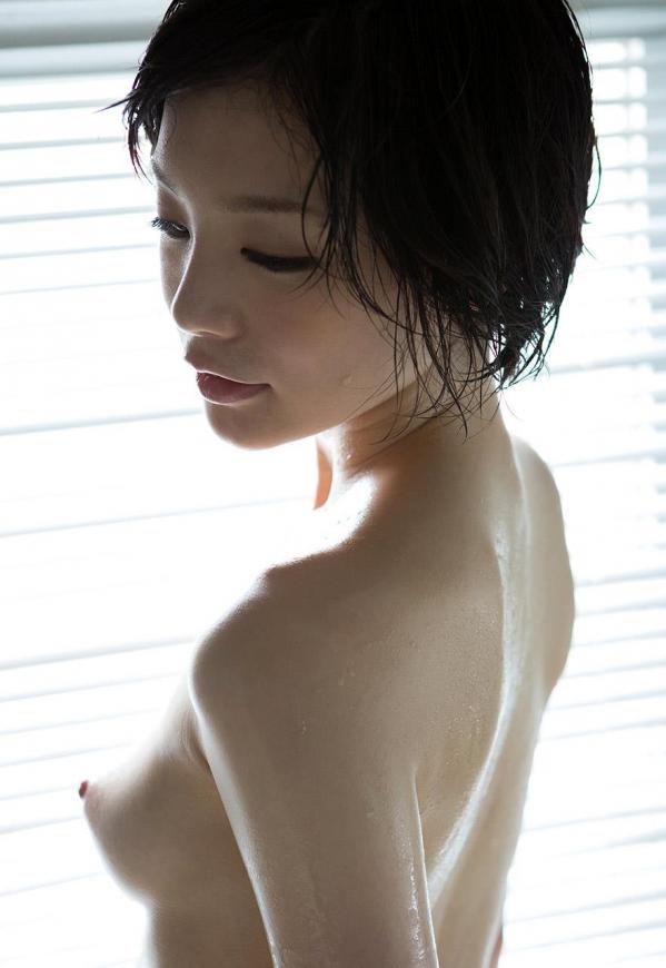 AV女優 鈴村あいり ヌード エロ画像a080.jpg