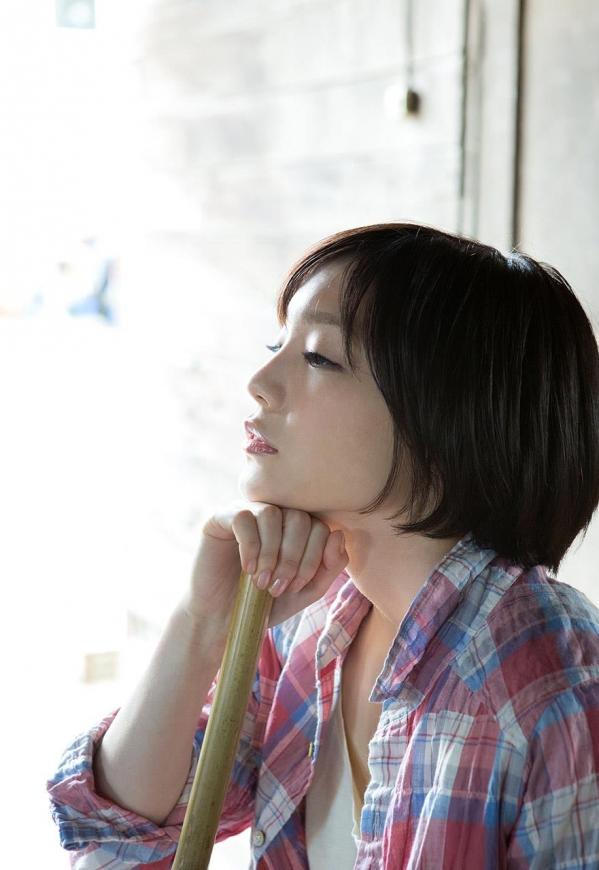 鈴村あいり 高画質 ヌード 画像120枚の084枚目