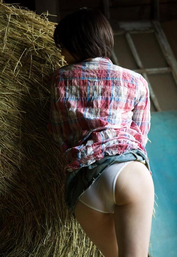 鈴村あいり 高画質 ヌード 画像120枚の090枚目