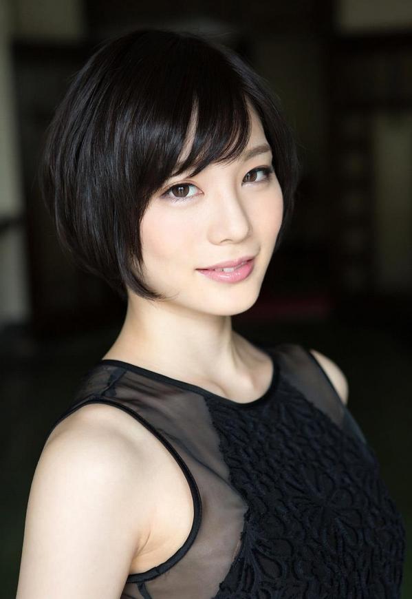 AV女優 鈴村あいり ヌード エロ画像a117.jpg