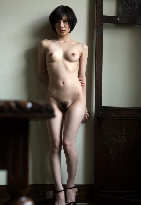 鈴村あいり 高画質 ヌード 画像120枚の118枚目